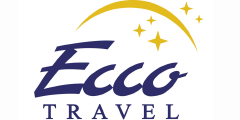 big-ecco-travel.png