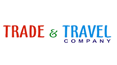 Trade and Travel
